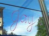 120817 gay - K12 ablogdog.com