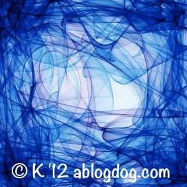 blue2 c