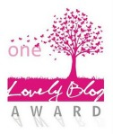 one-love-blog-award-two
