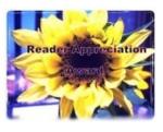 readerappreciationaward