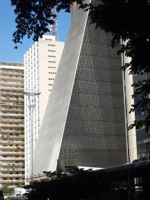 triangular,